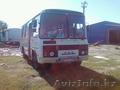 Автобус ПАЗ 32054-07, дизельный,  23 места
