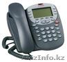 Цифровые Телефоны Avaya 2410 недорого