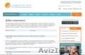 Установка настройка Портала Государственных закупок РК java  импорт эцп ключа