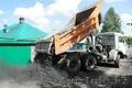Доставка угля алматы