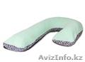 Подушки для беременных в Алматы