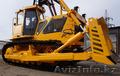 Продажа нового бульдозера ЧЗТТ-Б10 М.М.Я-Е.П1 от производителя