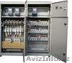Вводно-распределительные устройстваВРУ 1-13 20 УХЛ4 800х1700х440 мм