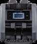 DORS 800 Двухкарманный счетчик банкнот(цифровой)