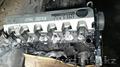 Двигатель RD28T  на  Patrol Y60