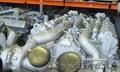Двигатель новый двигатель ЯМЗ 240НМ
