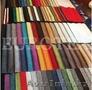 Мебельные ткани из Чехии