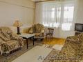 Продаётся 1 - комнатная квартира. Тимирязева - Манаса.