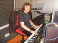 Студия звукозаписи в Рудном FGSound