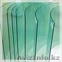 Продам моллированые гнутые стекла