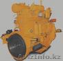 Продажа новых двигателей Д-180
