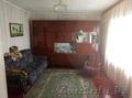 дом  в хорошем состоянии,  4комнаты, кухня, санузел,  ухоженный двор