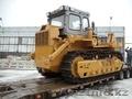 Бульдозер Т-330,  т 330,  т330