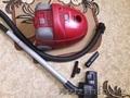 Продам пылесос Electrolux clario 1600 W