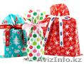 Классные, оригинальные подарки к Новому Году