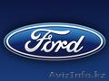 Запчасти на Ford focus оригинальные запчасти