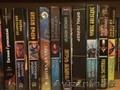 Продам коллекцию фантастики
