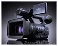 Ремонт  фотоаппаратов  Canon,  Sony,  Nikon