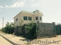 Дом в г. Капшагае