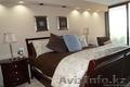 Продается прекрасная квартира в Майами Авентура