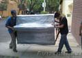 Профессионально перевозка переноска пианино