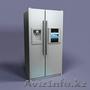 Качественный и не дорогой ремонт холодильников.