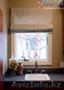 Римские и рулонные шторы,  жалюзи,  рольставни,  комплектующие
