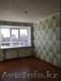 Продается 2-комнатная квартира,  63 м²,  Омская 2