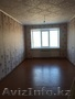 Продается 3-комнатная квартира,  63 м²,  Омская 2