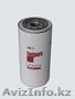 Масляный фильтр LF4054