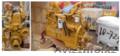 Двигатель NTA855-C360S10