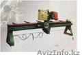 Фаска обрезочный станокSYM-10