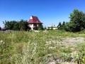 Продается земельный участок в п. Ульбинский. 10 соток.