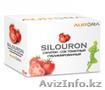 Силурон крем компании Аврора для суставов