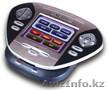 Универсальный пульт URC MX-3000,  управление всей электроникой 1 кнопкой