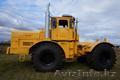 Трактор Кировец К-700, К-701