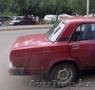 Продам ВАЗ-2107