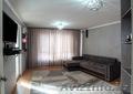2-комнатная квартира,  63 м²,  2/9 эт.,  Аккент 20 — Райымбека