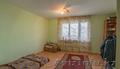 3-комнатная квартира,  87 м²,  12/13 эт.,  мкр Алгабас-1 49 — Бауыржана Момышулы
