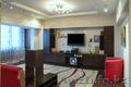 3-комнатная квартира,  83.2 м²,  5/9 эт.,  Богенбай батыра 89 — Достык