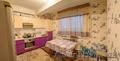 2-комнатная квартира,  67 м²,  1/4 эт.,  мкр Алгабас-6 81 — Бауыржана Момышулы
