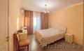 3-комнатная квартира,  68 м²,  10/10 эт.,  Толе би 282 — Тлендиева