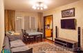 3-комнатная квартира,  66 м²,  2/5 эт.,  Розыбакиева 25 — Толе би