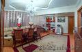 3-комнатная квартира,  74 м²,  1/5 эт.,  Жандосова 69 — Саина