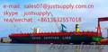 Транзитные перевозки контейнер через Китая в Рогун,  Казахстан