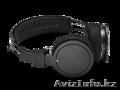 Hellas headphones