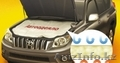 Сертифицированное эко Автоодеяло утеплитель двигателя,  доставка