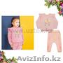 Комплект детский Оптом www.uztex.kz