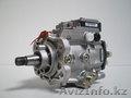 Инжекторный насос Bosch Exchangе 0470506045 / 0986444064 / 0986444091