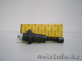 Топливный инжектор CR BOSCH   0414693006 / PFM1C90S2006 /02113686